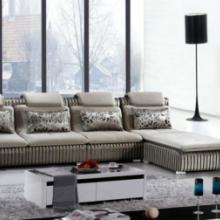 供应广州云欣家具设计高端奢华布艺沙发云欣家具设计高端奢华布艺沙发图片