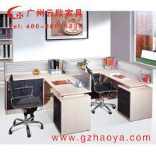 供应哪里高档办公室屏风,请认准云欣广东名牌办公家具图片