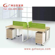屏风办公桌【全国上门指导安装】,上海屏风办公桌上海办公屏风批发