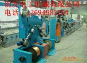 供应网线设备 网络线设备 网线设备厂 生产网线的设备 网线机械厂