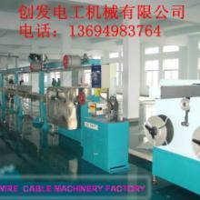 供应网线设备网络线设备网线设备厂生产网线的设备网线机械厂批发