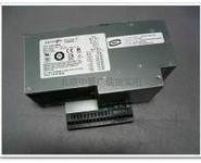 IBMP52A小型机光驱39J3530图片