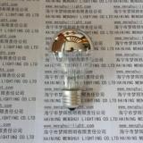 海宁供应A60无影灯泡医疗用灯泡节能卤素灯泡中泡普通灯泡E27球泡