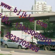 6米高支臂12米5车道测速监控杆图片