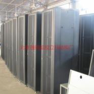 网络机柜供货商电话图片