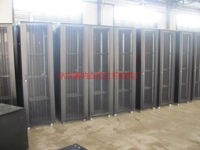 供应网络机柜供应商,网络机柜特点,网络机柜厂家直销