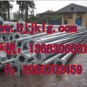 供应圆管监控杆,广州圆管监控杆厂家,圆管监控杆制造商