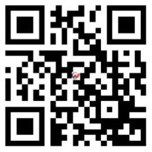 供应高碳铬铁供货商低硅高碳铬铁/高碳铬铁价格