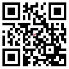 供应高碳铬铁供货商低硅高碳铬铁/高碳铬铁价格图片