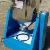 供应小型添加剂混料机