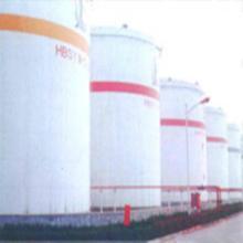 石蜡橡胶油软化剂