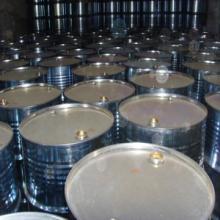 供应石蜡油耐寒油芳烃油橡胶油