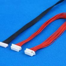 供应PE电子线PCB接线端子图片