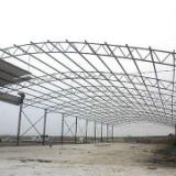全国供应轻体钢结构住宅外墙板轻体钢结构外墙挂板优势