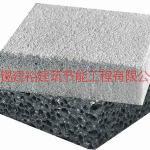 上海聚氨酯复合板报价