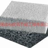 苏州聚氨酯复合板价格