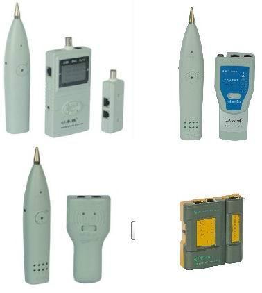 供应寻线仪测线仪|成都寻线仪|成都网线仪
