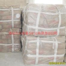 压缩滑石粉、压片滑石粉、压缩滑石粉价格、压缩滑石粉设备