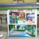 供应数码印花机大型数码印花机面料数码印花机布料数码印花机国产数码印花