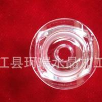 供应高精密异形硼硅玻璃深加工
