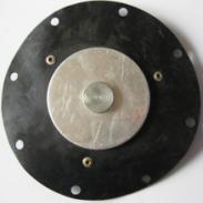 电磁阀膜片图片