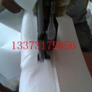 常州涤纶针刺毡布袋图片