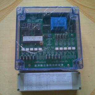 气箱式离线清灰脉冲仪图片