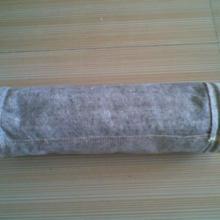 供应面层混防式除尘布袋,面层式除尘滤袋生产厂家,混防式集尘袋价格