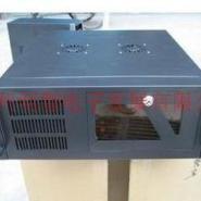 供应拓普龙监控服务器电脑主机/DVR军工级主板超强稳定批发