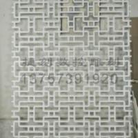 供应CY82/PVC雕花板/背景墙