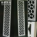 PVC雕刻厂价批发图片