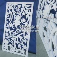 CY147/PVC镂空板/屏风图片