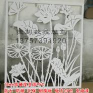 CY140/PVC雕花板隔断背景墙图片
