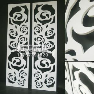 CY146/PVC雕花板/屏风图片