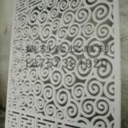 CY141/PVC雕花板/隔断图片