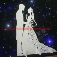 婚庆道具图片