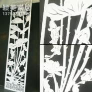 CY149/PVBC雕花板/背景墙图片