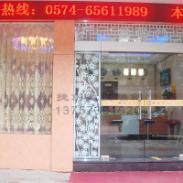 CY51/PVC雕花板/背景墙图片