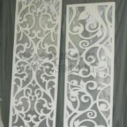 CY75/PVC雕花板/吊顶图片