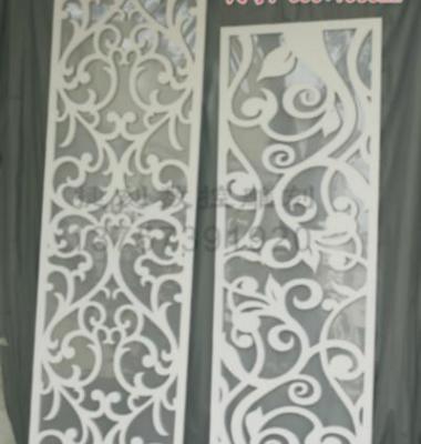 CY75/PVC雕花板/吊顶图片/CY75/PVC雕花板/吊顶样板图 (1)