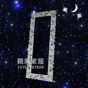 CY119/PVC婚庆道具/相框图片