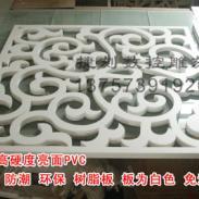CY126/PVC雕花板/背景墙图片