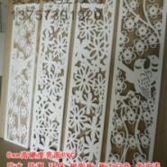 CY139/PVC镂空板/背景墙图片