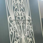 CY88/PVC镂空板/背景墙图片