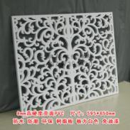 CY84/PVC雕花板/背景墙图片