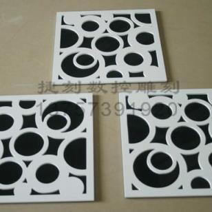 CY50/PVC镂空板/吊顶图片