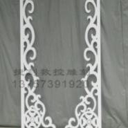 浙江PVC镂空板厂家价格图片
