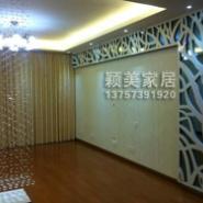浙江酒店吊顶图片
