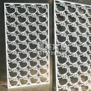 CY144/PVC雕花板/背景墙图片