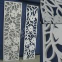 供应CY143/PVC雕花板/吊顶背景墙